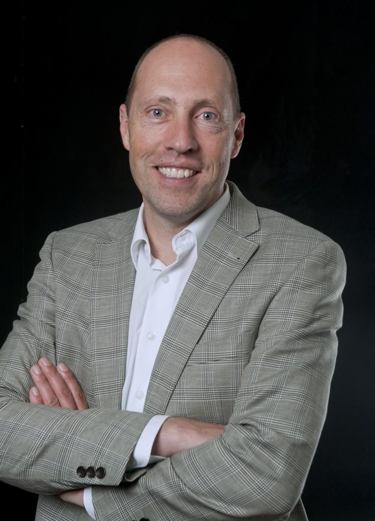 Arthur Petersen
